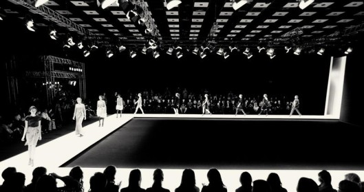 cropped-catwalk